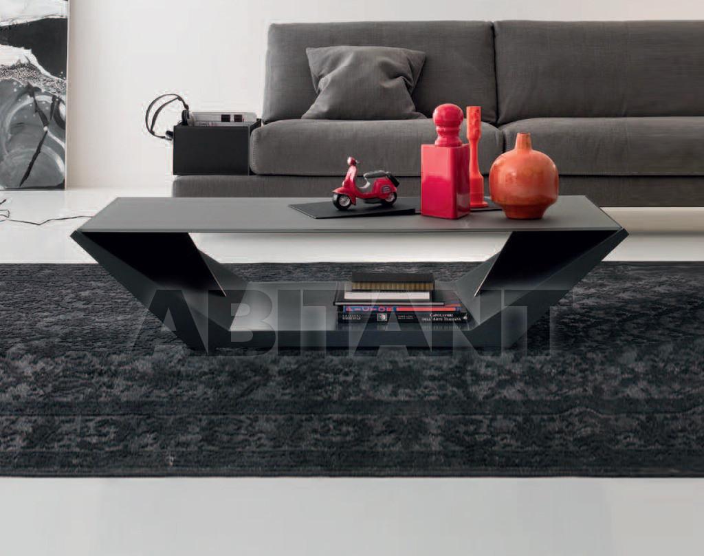 Купить Столик журнальный Nido COM.P.AR Coffe Table 285 + 075
