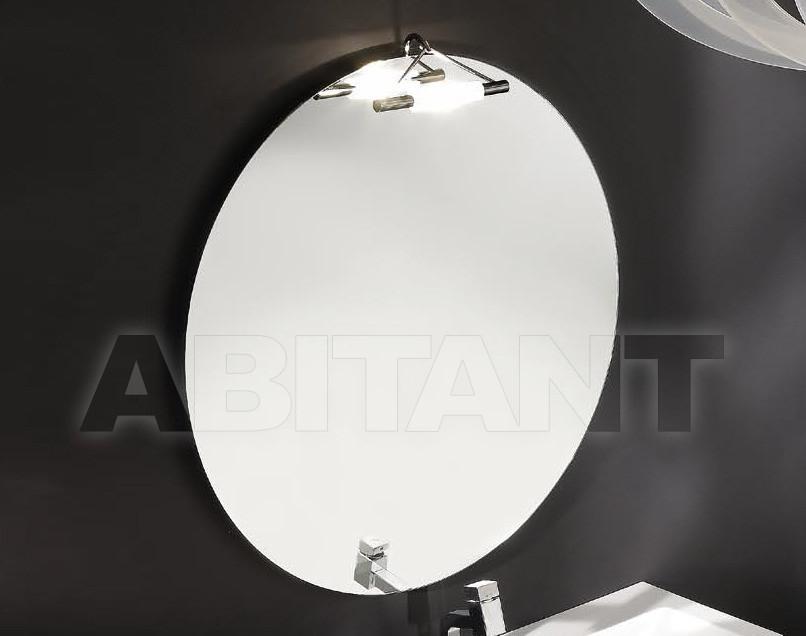Купить Зеркало Puntotre Arredobagno Young SP 890