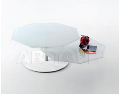 Купить Столик журнальный Sax COM.P.AR Coffe Table 462+117