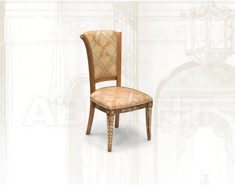 Купить Стул Stil Salotti di Origgi Luigi e Figli s.n.c. Origgi Victoria chair