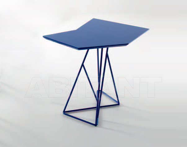 Купить Столик кофейный COM.P.AR Coffe Table 454 + 090