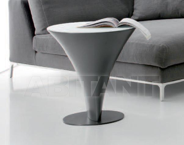 Купить Столик журнальный Boat COM.P.AR Coffe Table 440