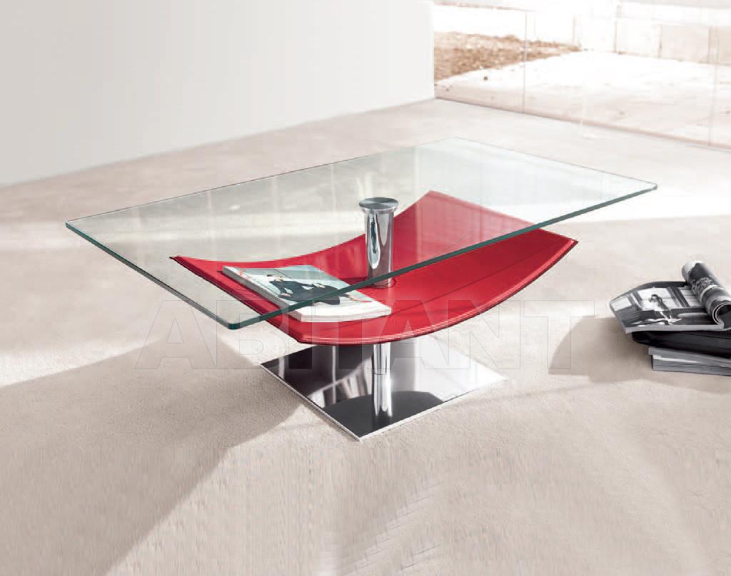 Купить Столик журнальный Look COM.P.AR Coffe Table 282+060