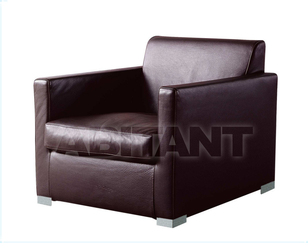 Купить Кресло Serie 3088 Cappellini Collezione Sistemi M3088