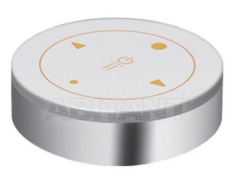 Купить Панель настройки для электронного смесителя ONDUS Grohe 2012 45 983 LS0