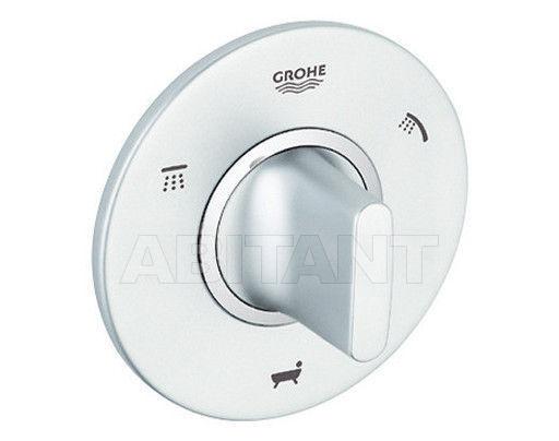 Купить Переключатель Grohe 2012 19 448 BS0