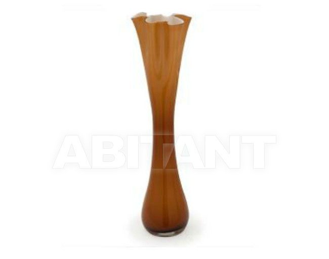 Купить Ваза Calligaris  Accessori Di Arredo 7135-B