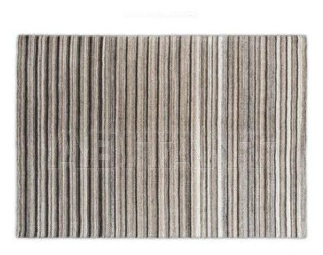 Купить Ковер современный Calligaris  Accessori Di Arredo 7145-C