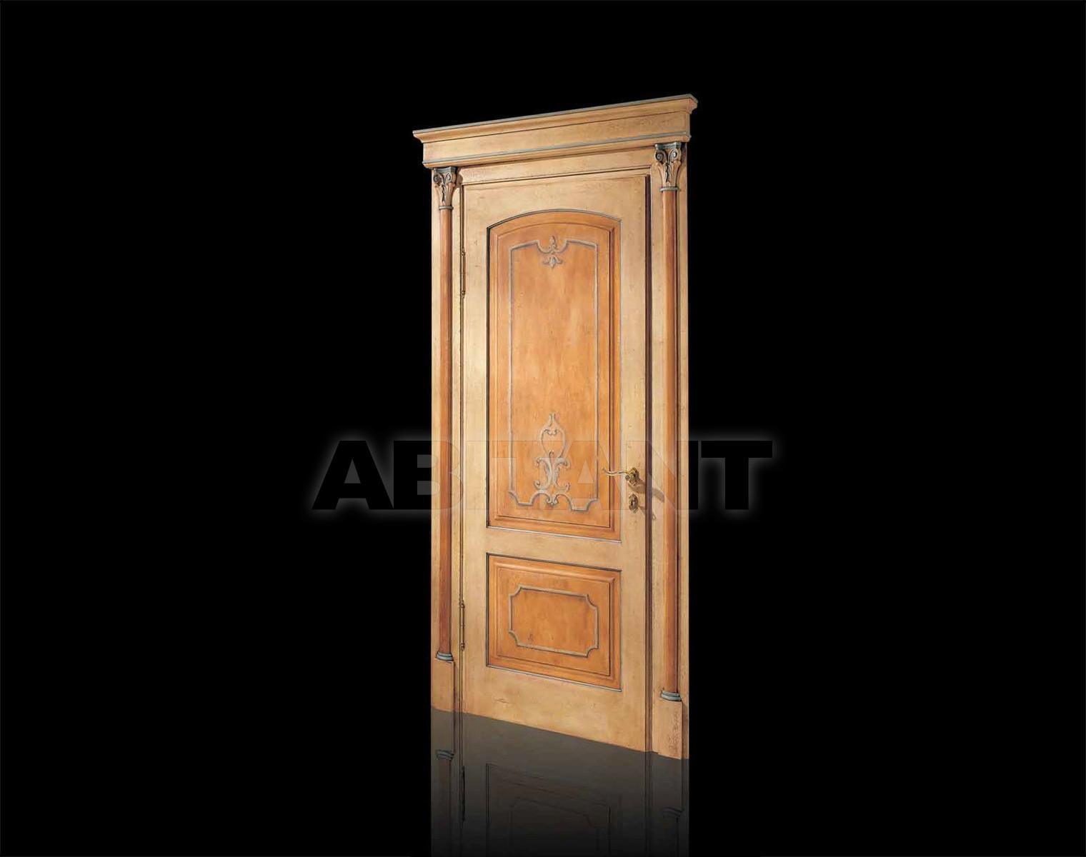 Купить Дверь деревянная F.lli Corso Srl Luxury P10-A