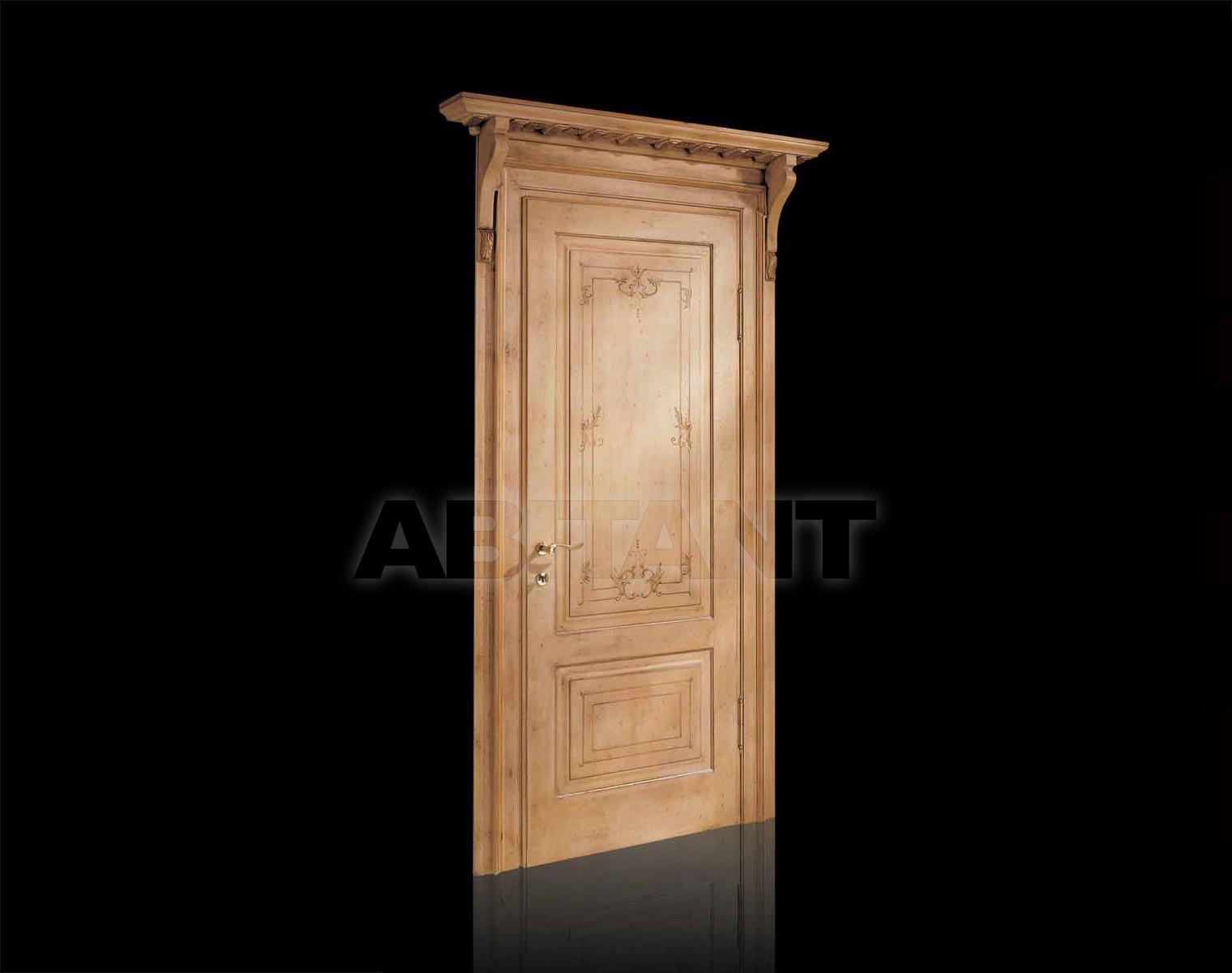 Купить Дверь деревянная F.lli Corso Srl Luxury P11-A