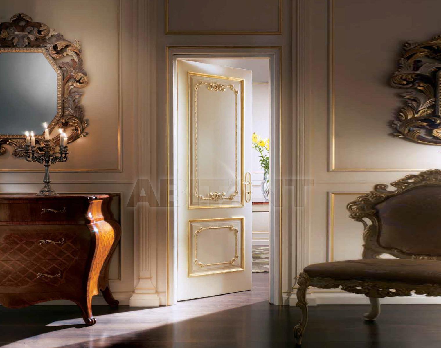 Купить Дверь деревянная F.lli Corso Srl Luxury P15A