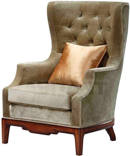 Купить Кресло серии Recreational Chair Class W1887A-02
