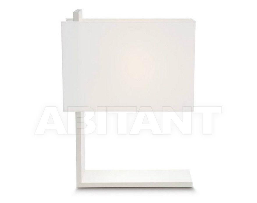 Купить Лампа настольная Calligaris  Lampade CS/8004-T