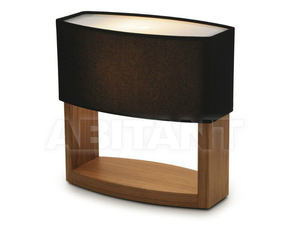 Купить Лампа настольная Calligaris  Lampade CS/8005-TS