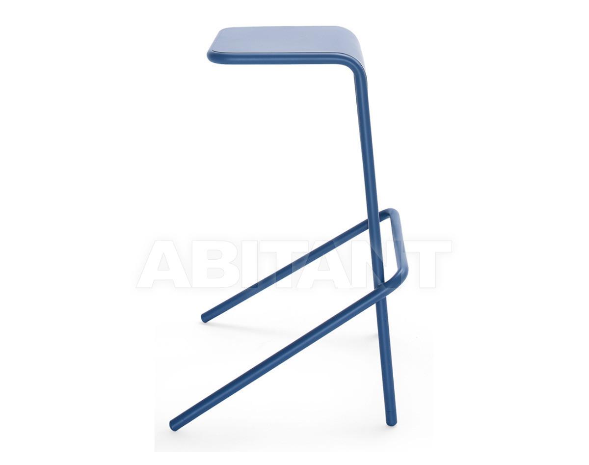 Купить Барный стул Alodia Cappellini Collezione Sistemi LD_1