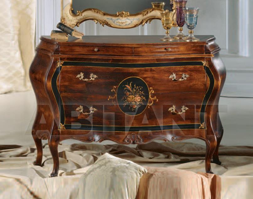Купить Комод Florence Art di Marini Bruno Srl 2012 342