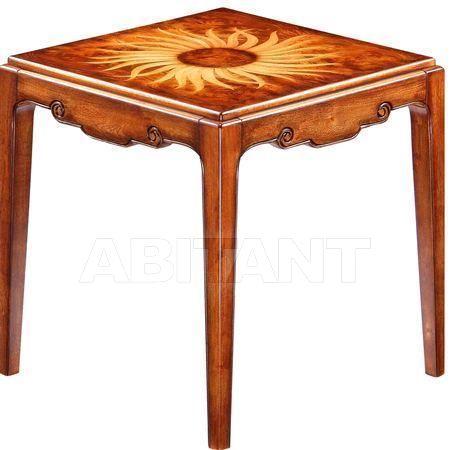 Купить Столик кофейный серии Jazz San Francisco W2224KD-03