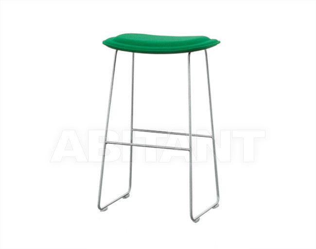Купить Барный стул Hi pad Cappellini Collezione Sistemi HP_11