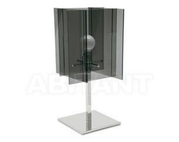 Купить Лампа настольная Calligaris  Lampade CS/8013-T