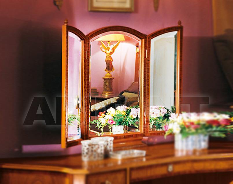 Купить Зеркало настольное Colombo Mobili Bedroom 296.2