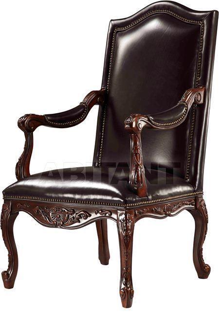 Купить Кресло серии Recreational chair W1285A-02