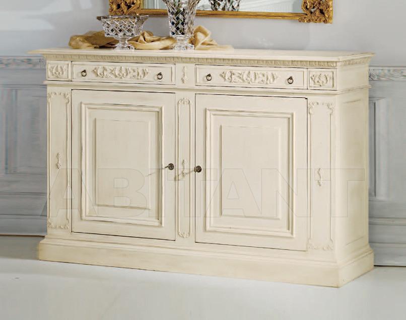Купить Комод Florence Art di Marini Bruno Srl 2012 2250/I