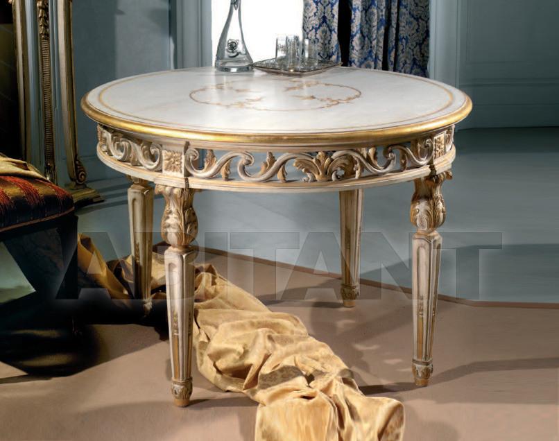 Купить Стол обеденный Florence Art di Marini Bruno Srl 2012 1107