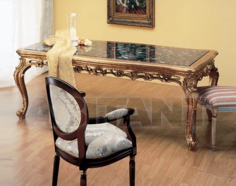 Купить Стол обеденный Florence Art di Marini Bruno Srl 2012 1999