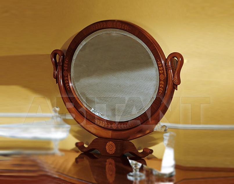 Купить Зеркало настольное Colombo Mobili Bedroom 402