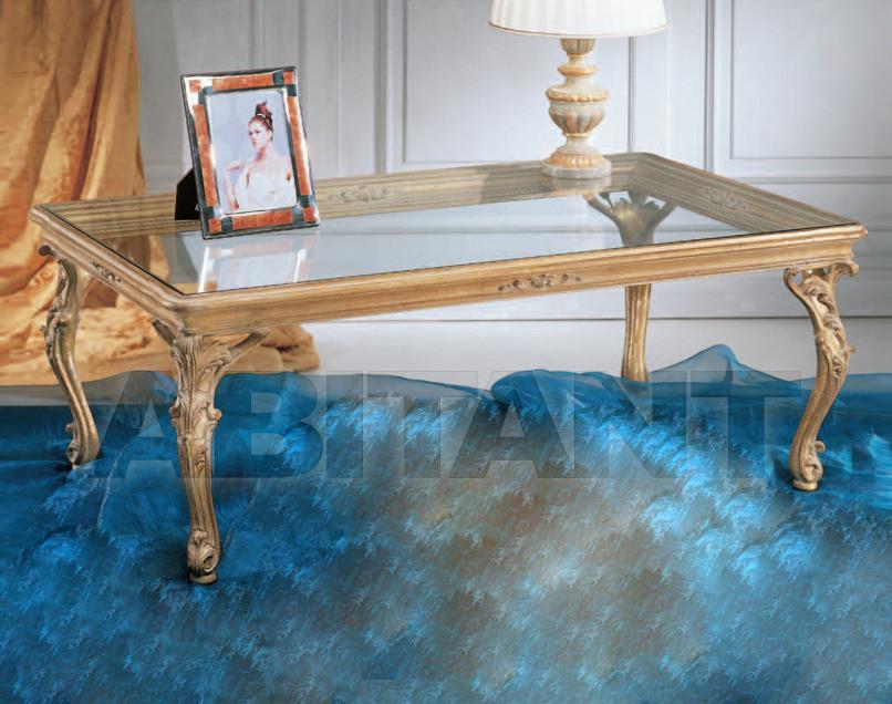 Купить Столик журнальный Florence Art di Marini Bruno Srl 2012 1152