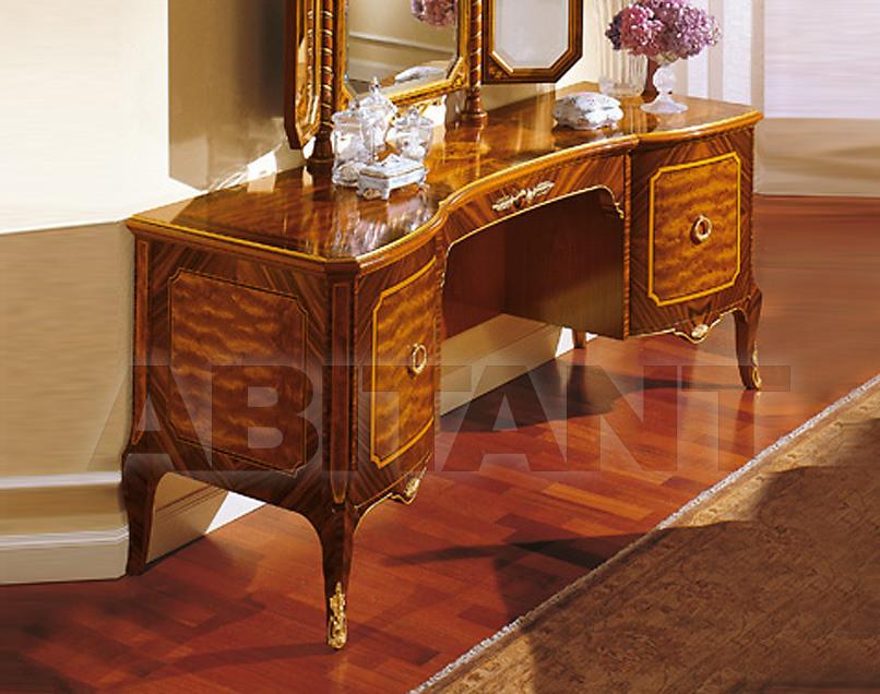 Купить Столик туалетный Colombo Mobili Bedroom 510