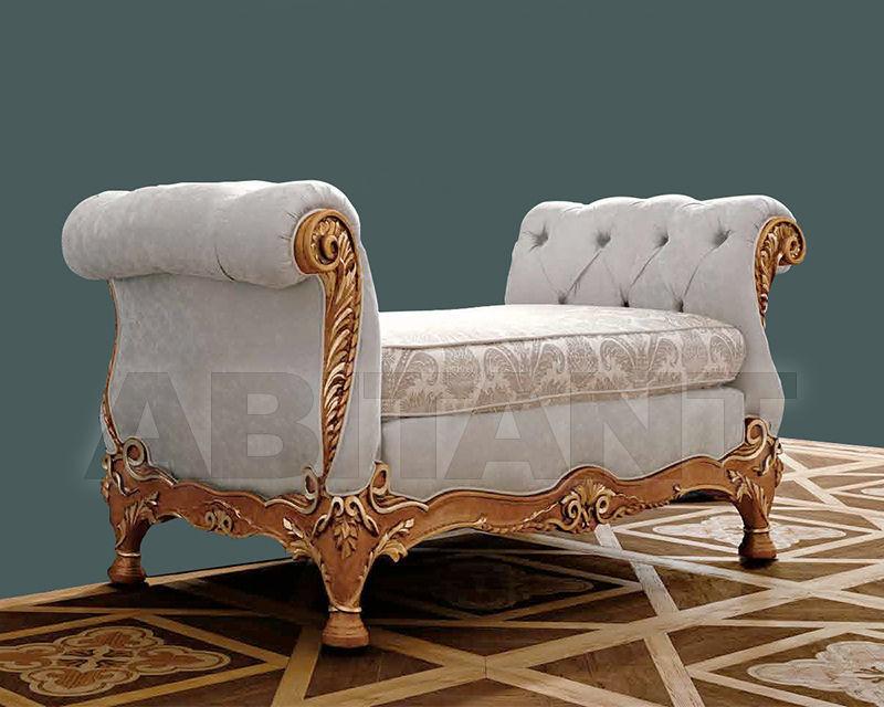 Bellotti ezio arredamenti 3684 for Bellotti ezio arredamenti cabiate