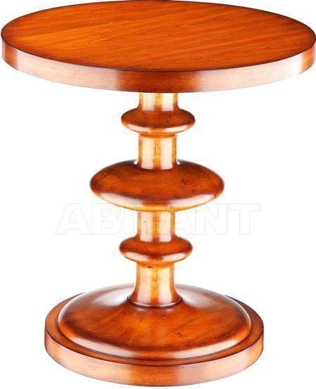 Купить Столик кофейный серии Justin W876-05