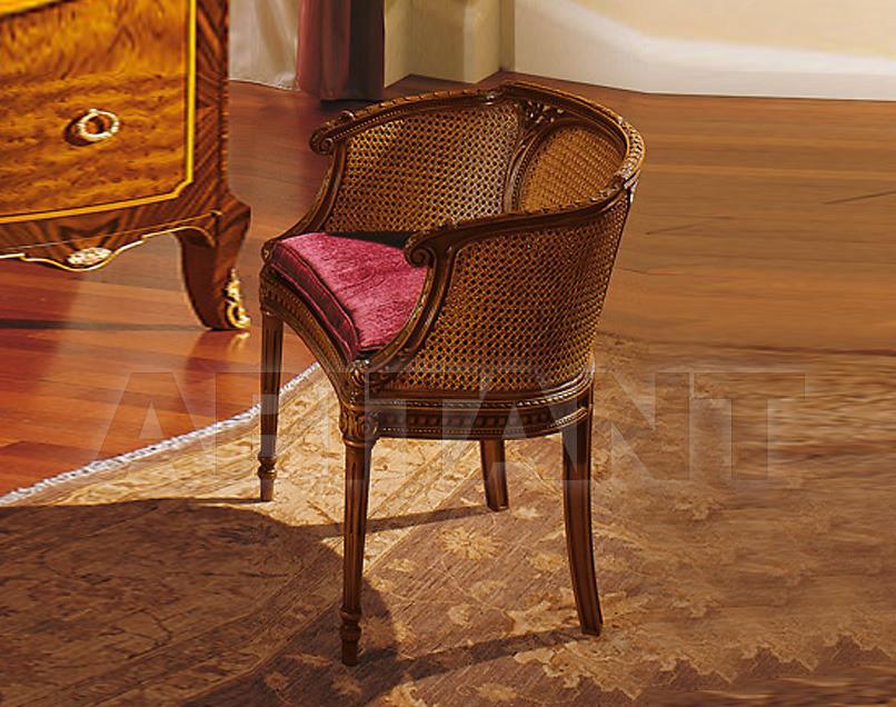 Купить Кресло Colombo Mobili Bedroom 6460