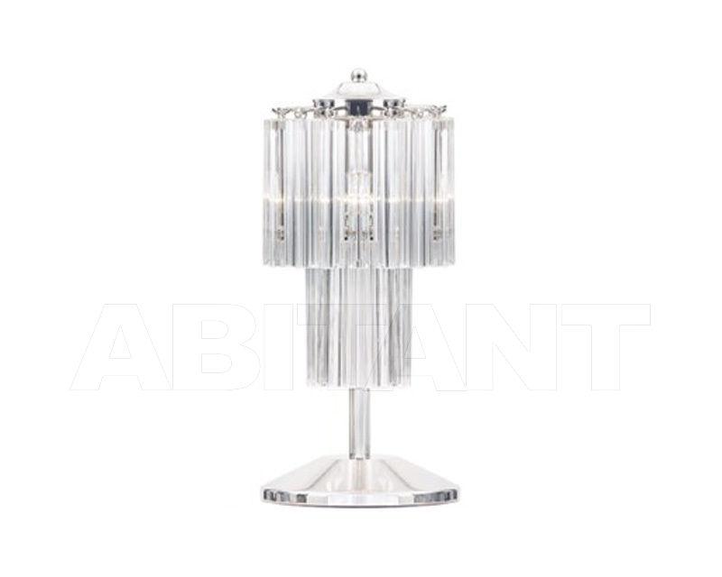 Купить Лампа настольная IL Paralume Marina  2013 1691 P