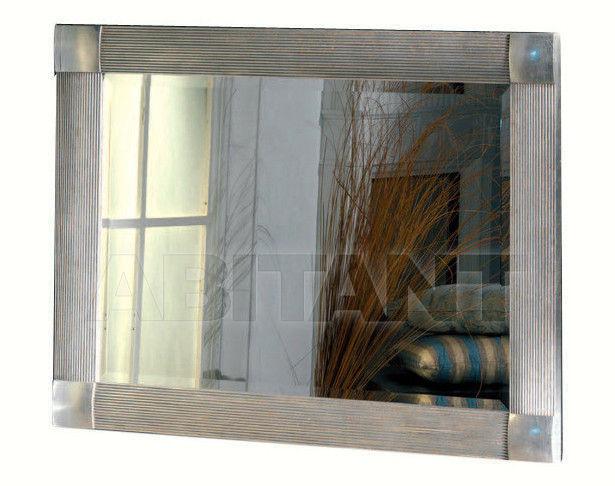 Купить Зеркало настенное Florence Art di Marini Bruno Srl 2012 5012