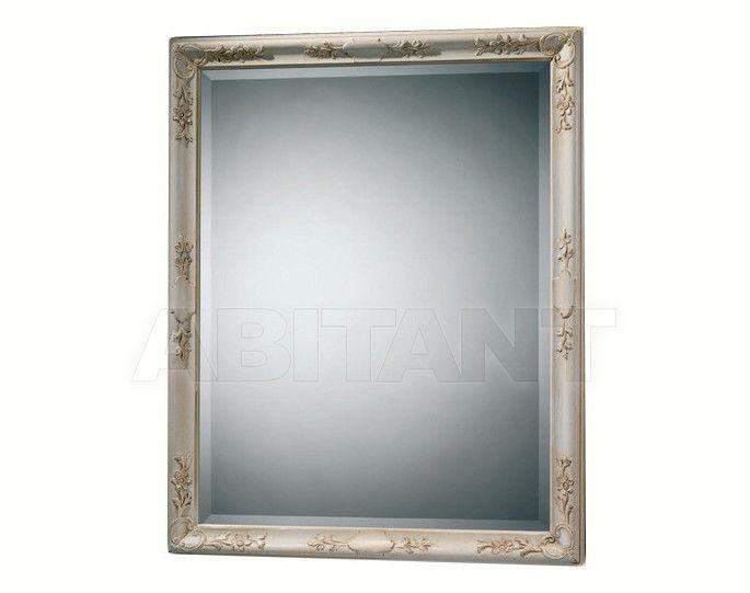 Купить Зеркало настенное Florence Art di Marini Bruno Srl 2012 2341/S