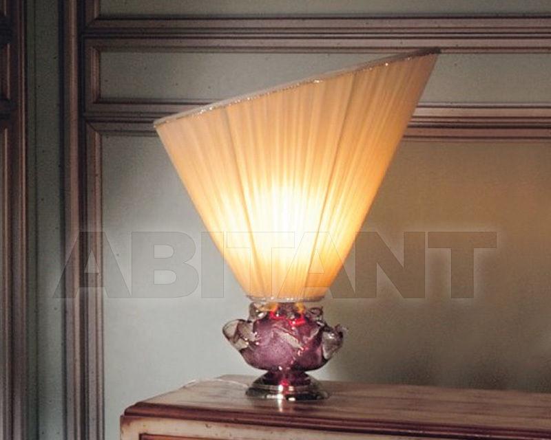 Купить Лампа настольная IL Paralume Marina  2013 1140