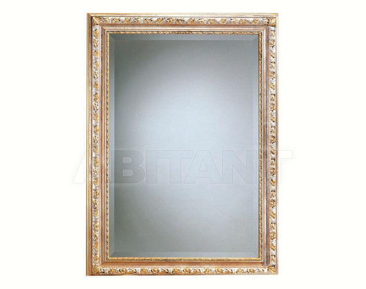 Купить Зеркало настенное Florence Art di Marini Bruno Srl 2012 1233