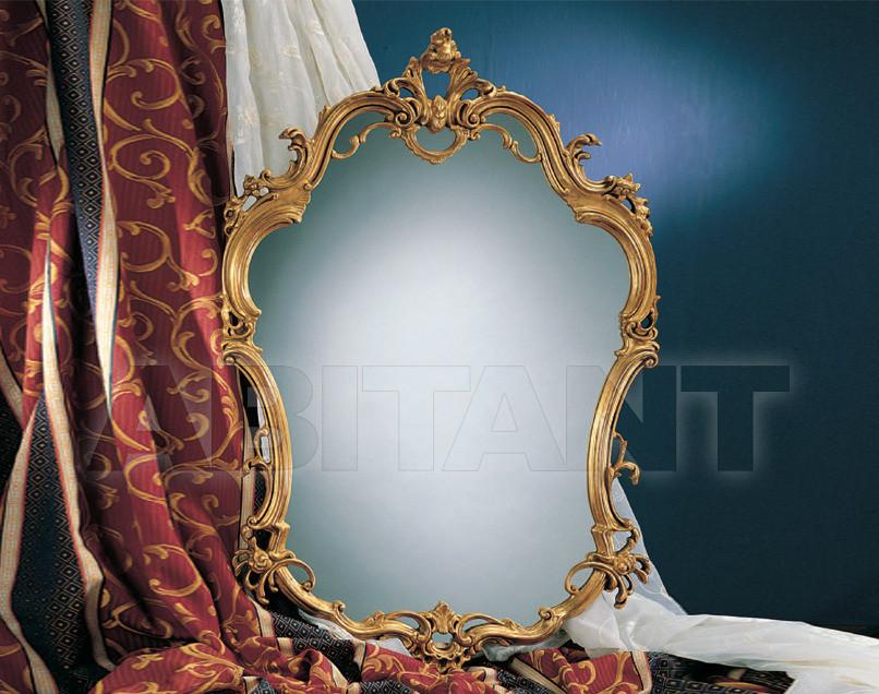 Купить Зеркало настенное Florence Art di Marini Bruno Srl 2012   195