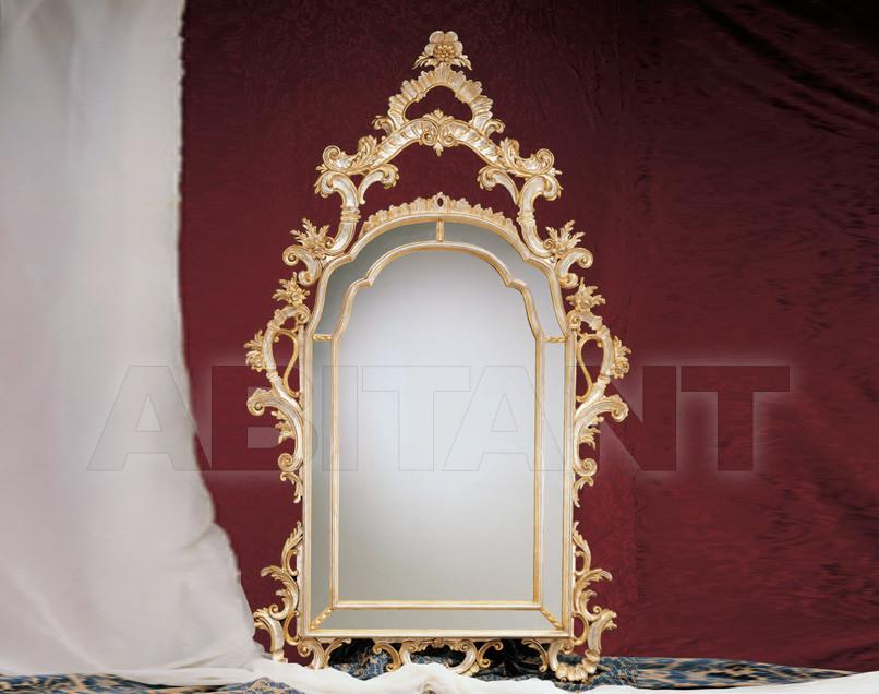 Купить Зеркало напольное Florence Art di Marini Bruno Srl 2012 20