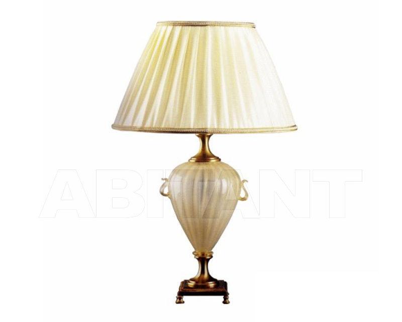 Купить Лампа настольная IL Paralume Marina  2013 TL13 AM