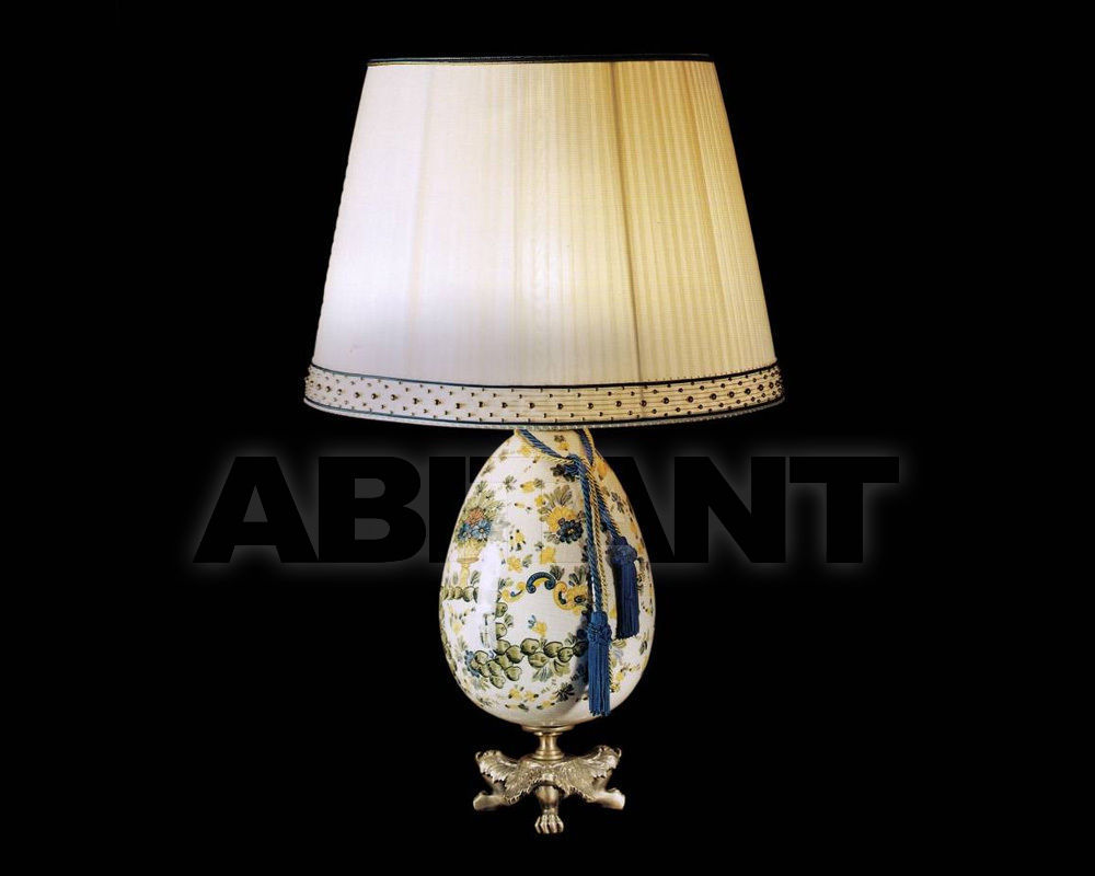 Купить Лампа настольная IL Paralume Marina  2013 TL4
