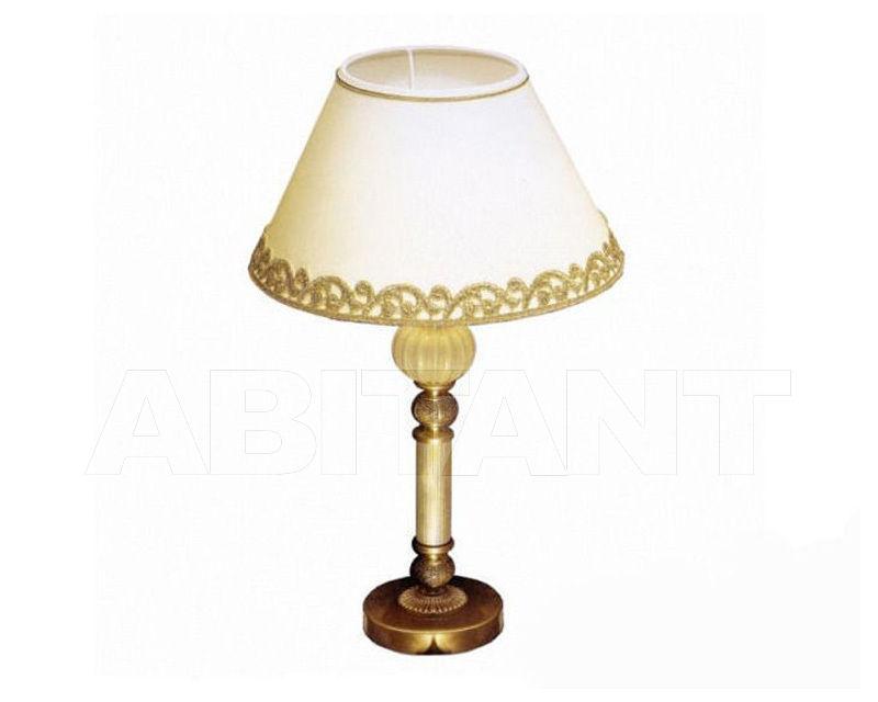 Купить Лампа настольная IL Paralume Marina  2013 TL2 P