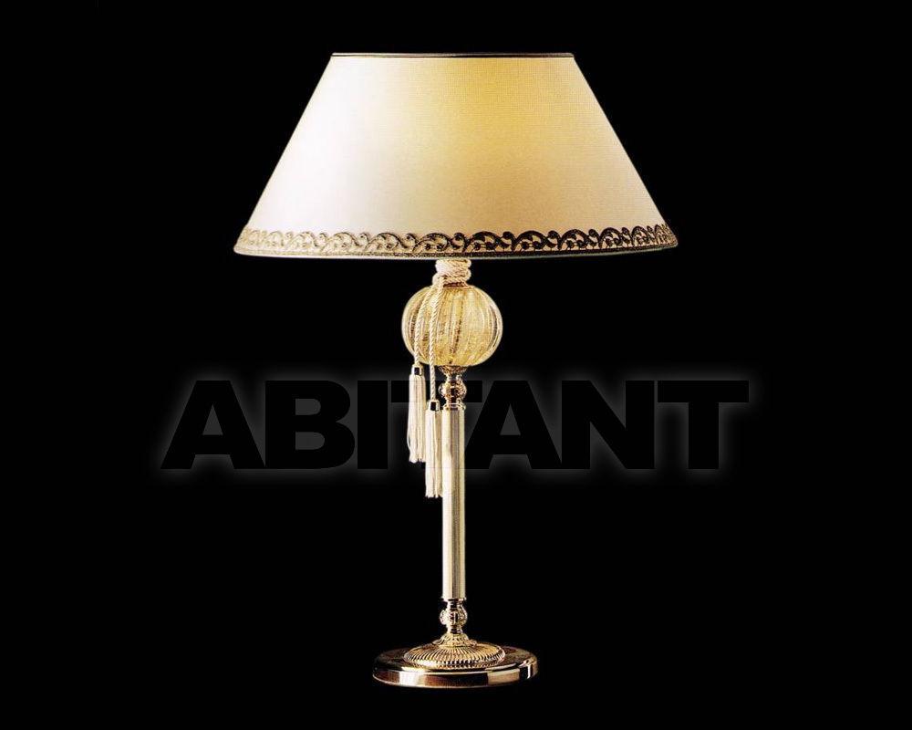 Купить Лампа настольная IL Paralume Marina  2013 TL2