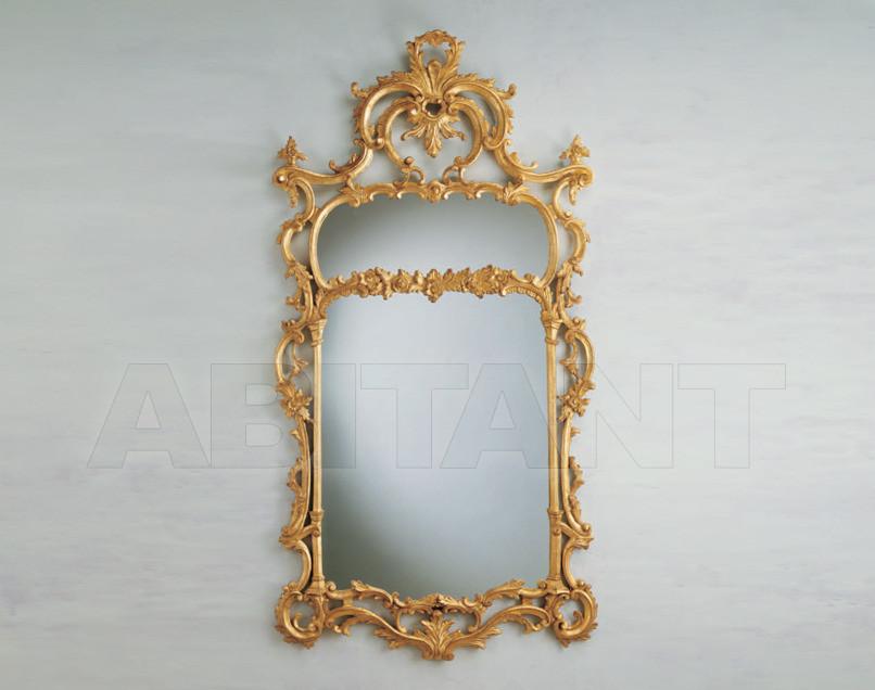 Купить Зеркало настенное Florence Art di Marini Bruno Srl 2012 4692