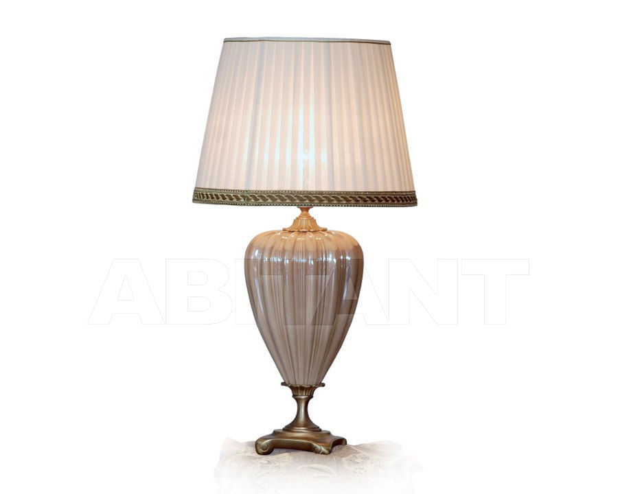 Купить Лампа настольная IL Paralume Marina  2013 1588
