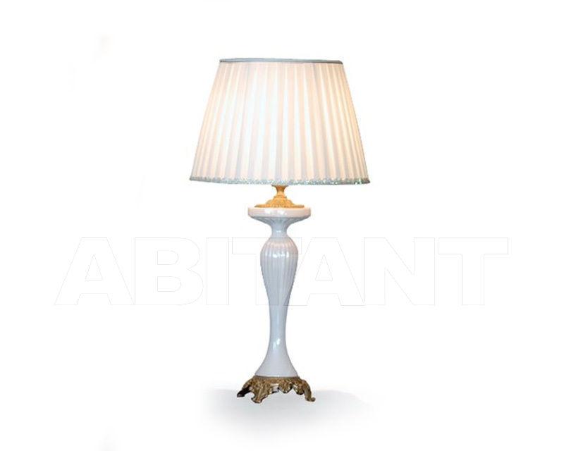 Купить Лампа настольная IL Paralume Marina  2013 1585 P