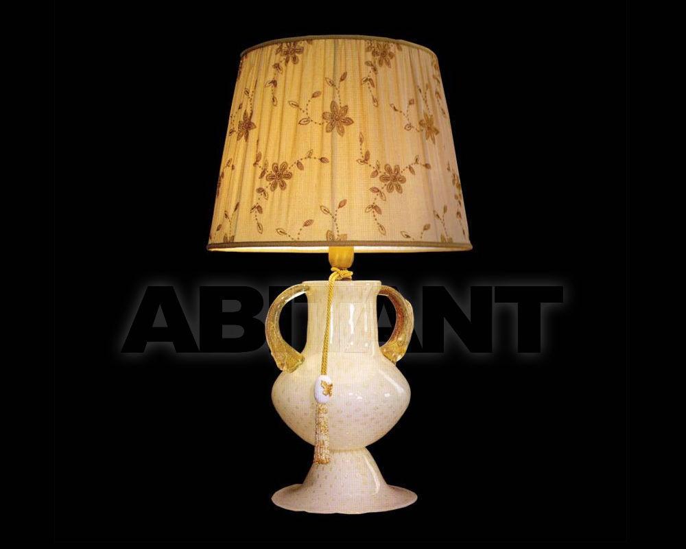 Купить Лампа настольная IL Paralume Marina  2013 1582