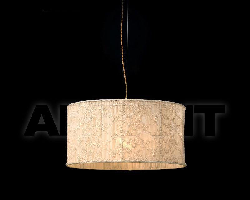 Купить Светильник IL Paralume Marina  2013 1575